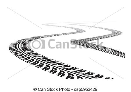 Tread Stock Illustrations. 3,919 Tread clip art images and royalty.