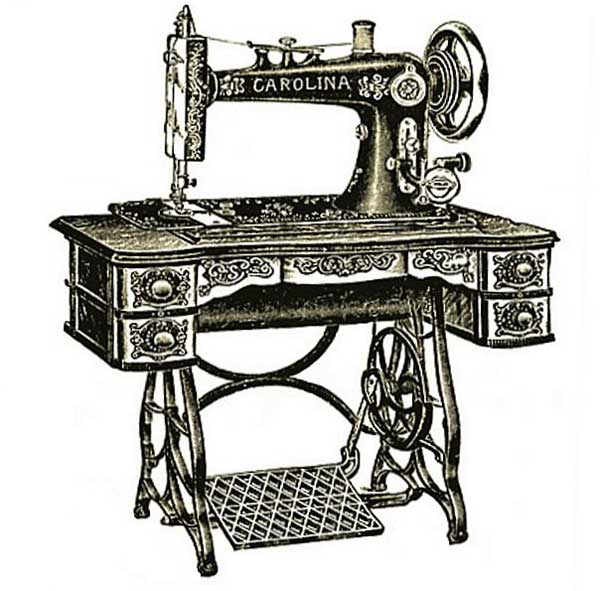 1000+ images about Sewing clipart on Pinterest.