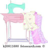 Treadle Clipart and Illustration. 46 treadle clip art vector EPS.
