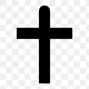 Christianity Religion Christian Cross Clip Art, PNG.