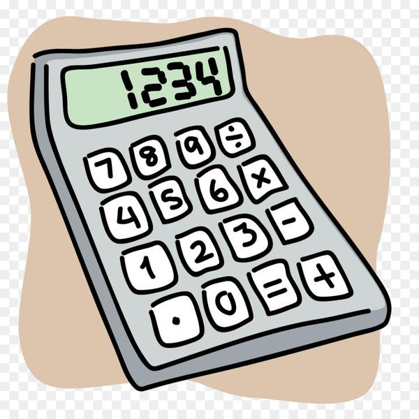 Shareware Treasure Chest: Clip Art Collection Mathematics.