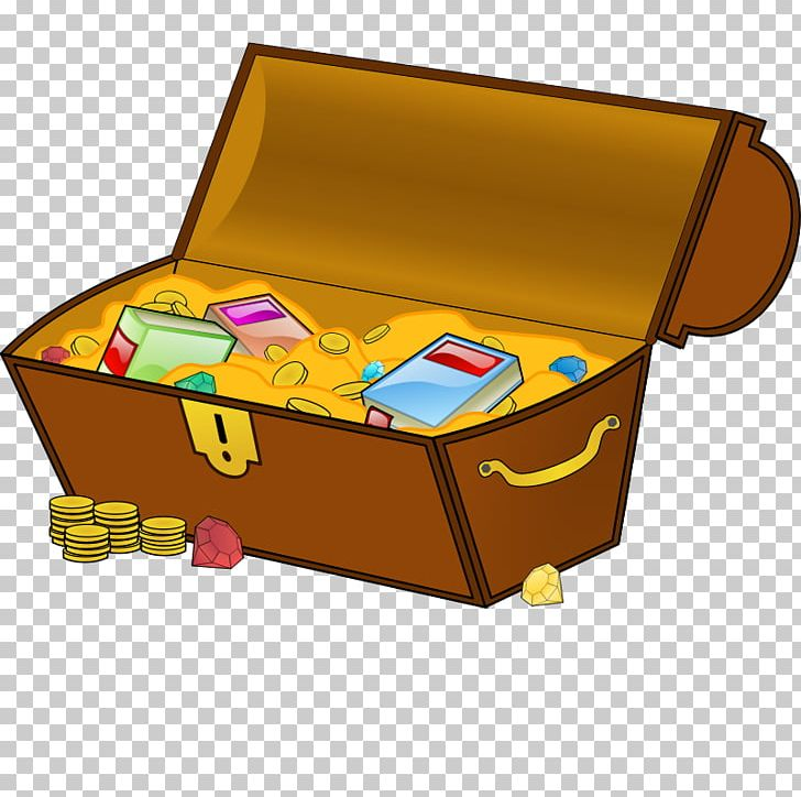Buried Treasure Book PNG, Clipart, Book, Box, Buried.