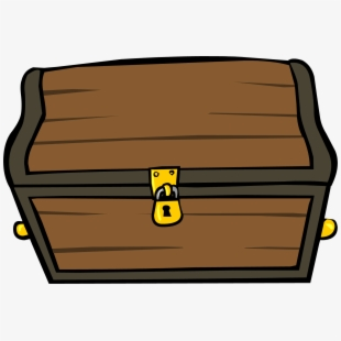 PNG Treasure Chest Cliparts & Cartoons Free Download.