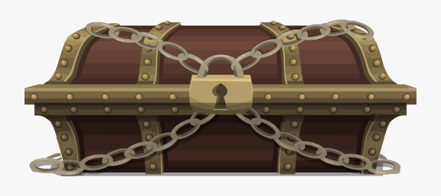 Chest Png Images Free.