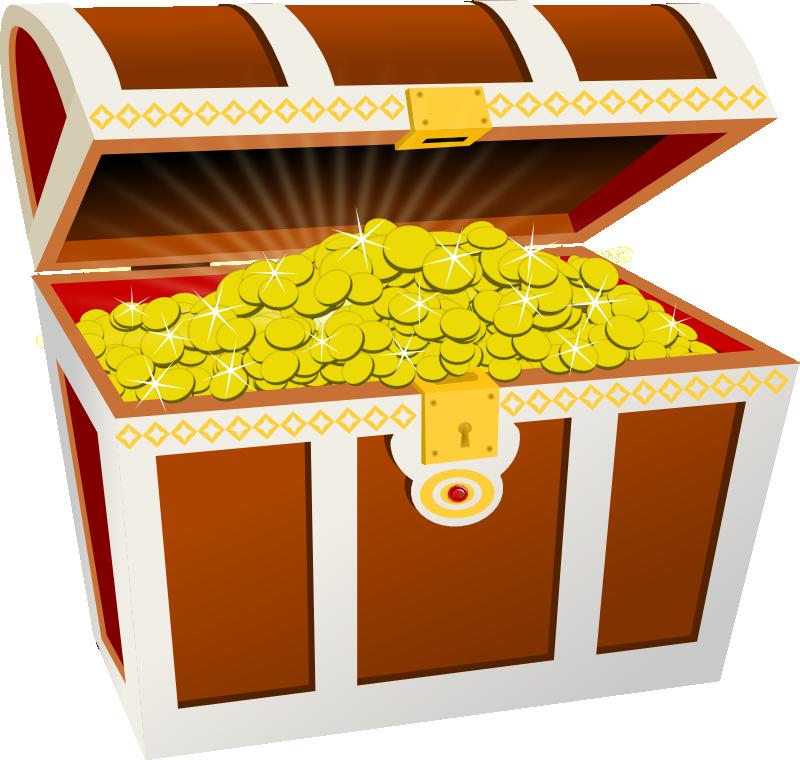 Dig clipart treasure, Dig treasure Transparent FREE for.