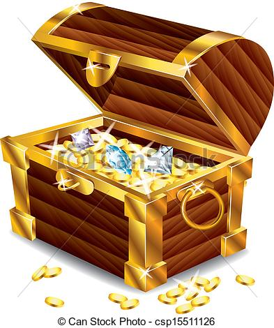 Treasure Stock Illustrations. 53,211 Treasure clip art images and.