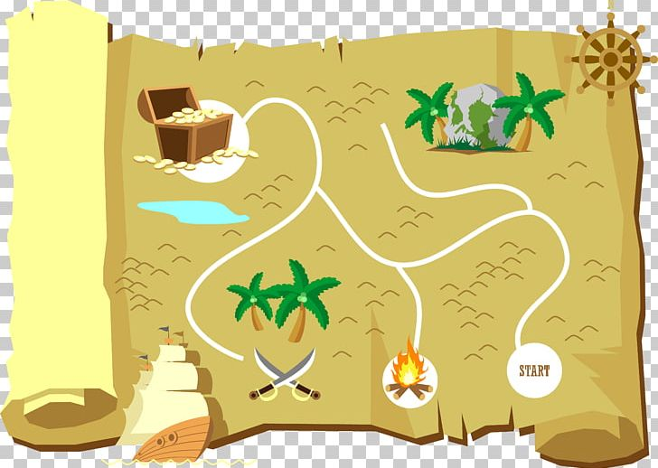 Treasure Island Treasure Map PNG, Clipart, Africa Map, Asia.