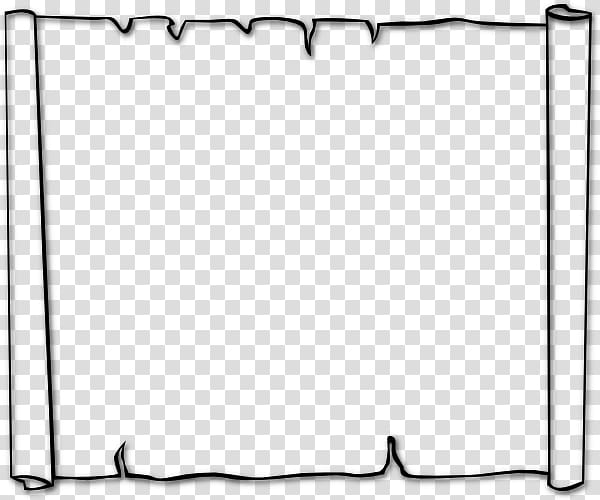 Treasure map , Black And White Outline Of A Treasure Chest.