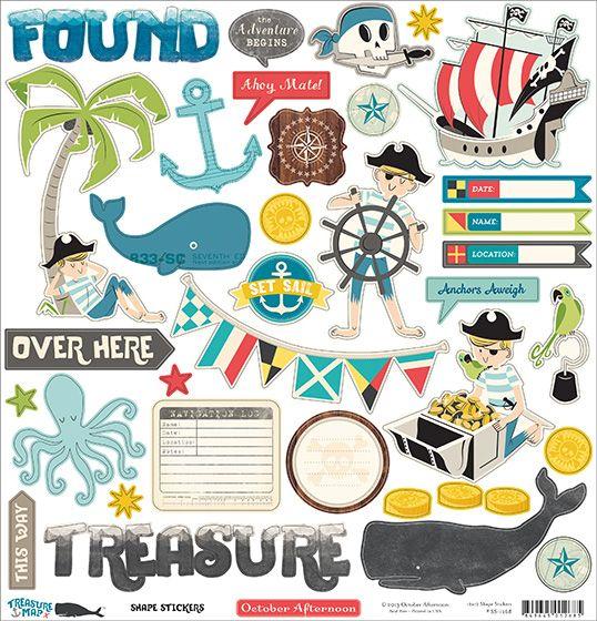 25+ best ideas about Treasure Maps on Pinterest.