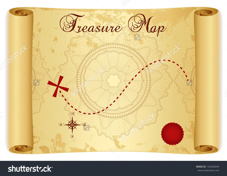 Australia Blank Printable Map C Windows Temp Phpd Tmp Maps Outline.