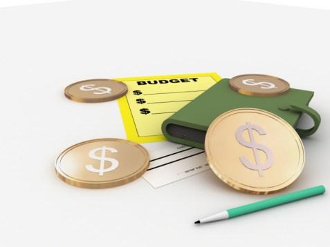 Treasurer clipart 2 » Clipart Portal.