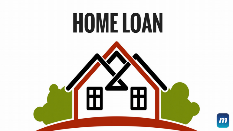 Relief for home loan customers; loans to become more.