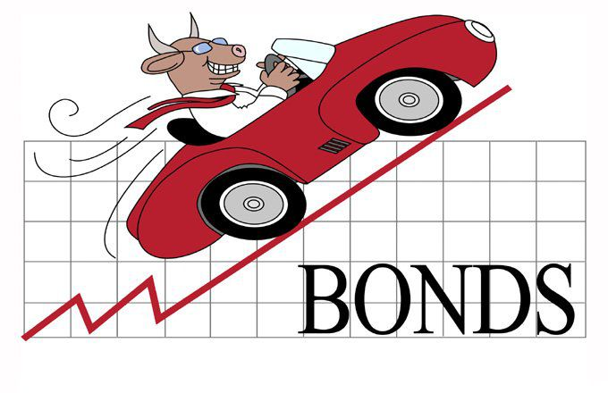 Understanding Bond Prices and Yields.