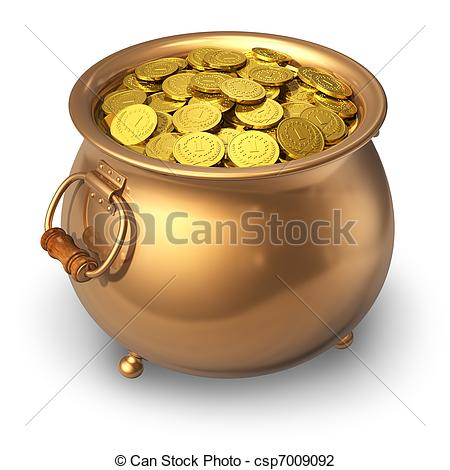Treasury Stock Illustrations. 3,175 Treasury clip art images and.
