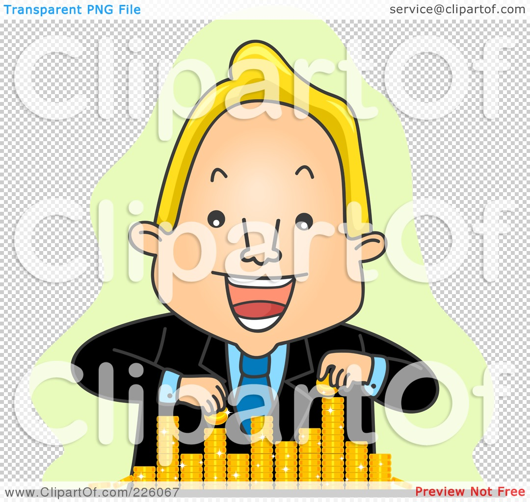 Treasury 20clipart.
