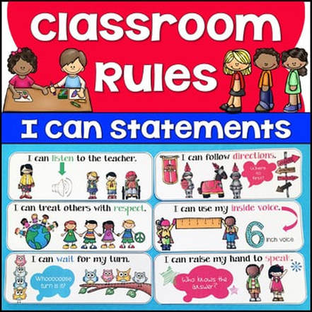 Treat classroom with respect clipart clipart images gallery.