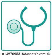Treatment Clipart Illustrations. 52,177 treatment clip art vector.