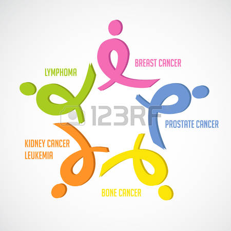 4,606 Cancer Treatment Stock Vector Illustration And Royalty Free.