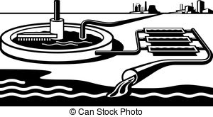 Water treatment Illustrations and Stock Art. 3,033 Water treatment.