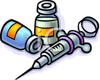 Treatments Diabetes Insulinclipart.