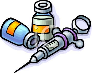 Treatments Diabetes Insulinclipart.