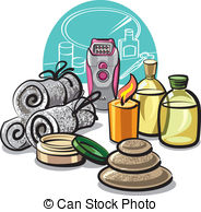 Beauty treatments Illustrations and Clipart. 13,894 Beauty.