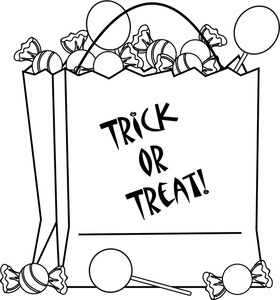 Free Cliparts Candy Treat, Download Free Clip Art, Free Clip.
