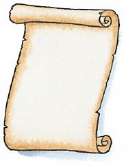 1000+ images about LDS Clip Art on Pinterest.