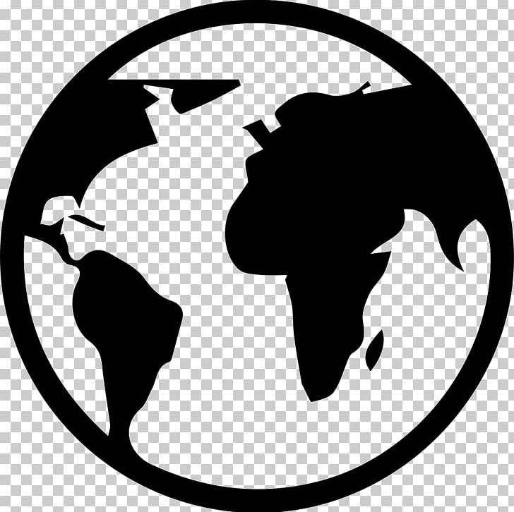 World Map United States Globe Treaty Of Paris PNG, Clipart.