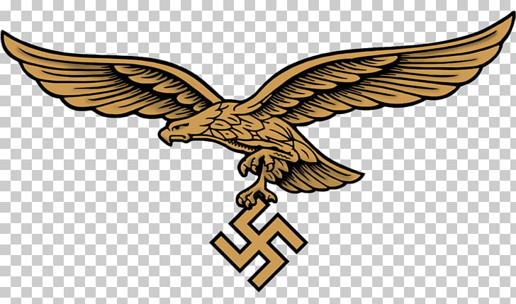German Air Force Germany Treaty of Versailles Second World.