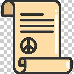 Peace Treaty PNG Images, Peace Treaty Clipart Free Download.