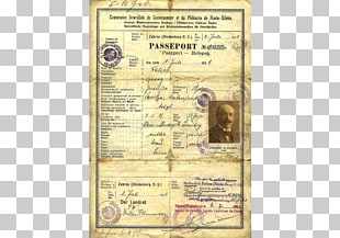 2 treaty Of Versailles PNG cliparts for free download.