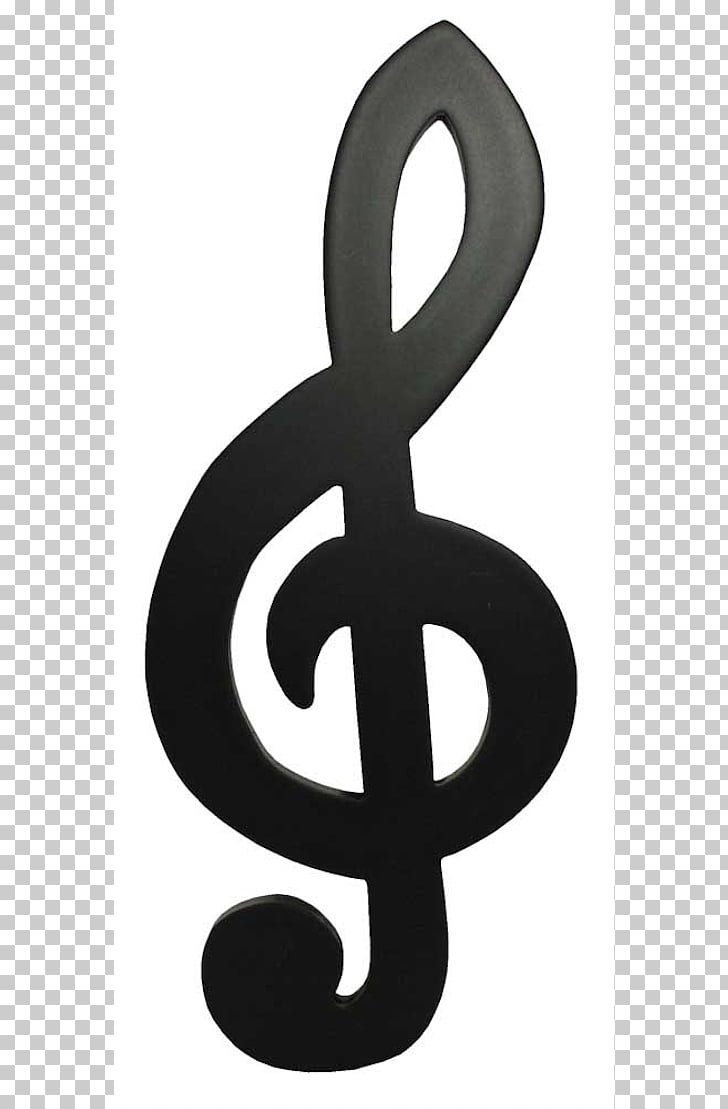 Clef Musical note Treble , Treble Clef s PNG clipart.