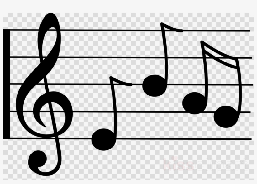 Music Staff Png Clipart Staff Musical Note.