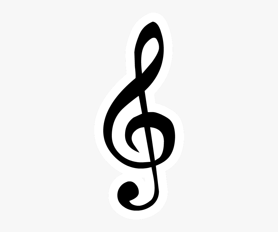 Music Notes Png Images Free Download.