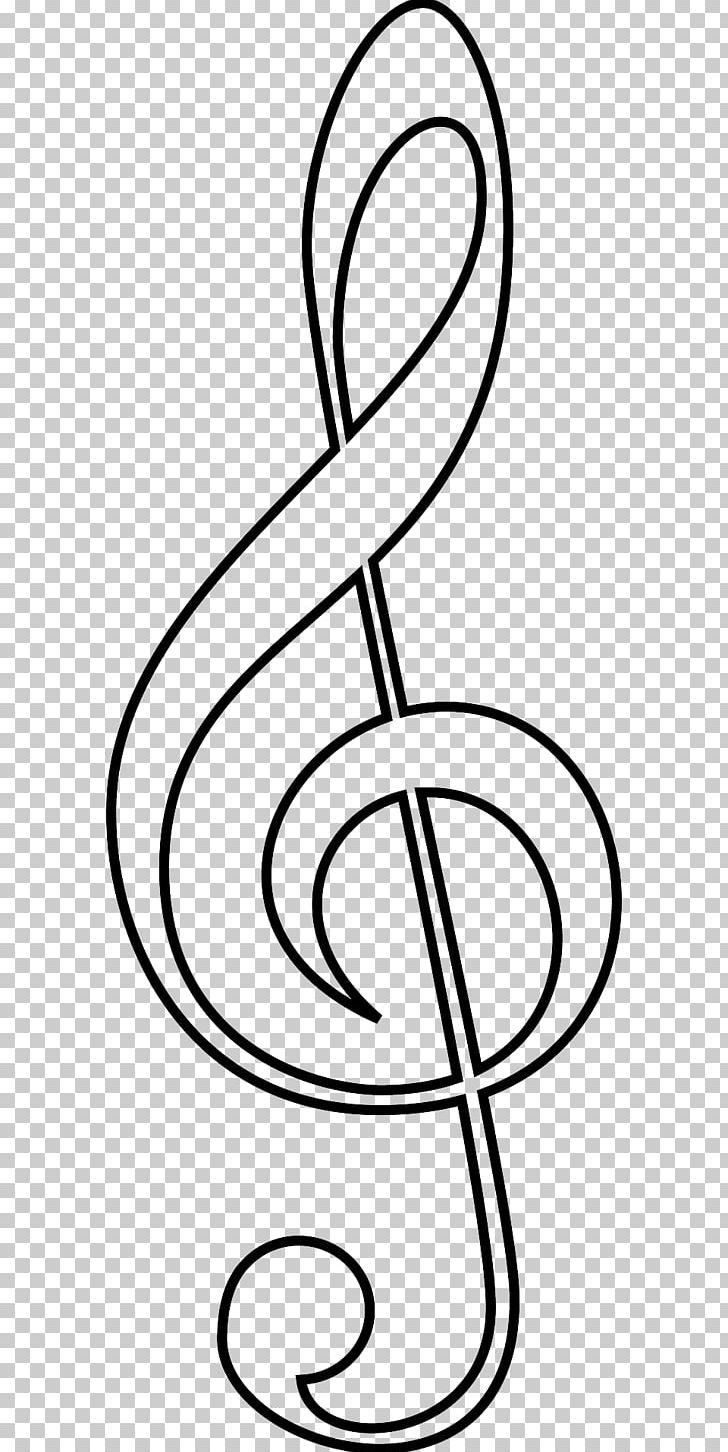Stave Treble Clef PNG, Clipart, Clef Clipart, High, High.