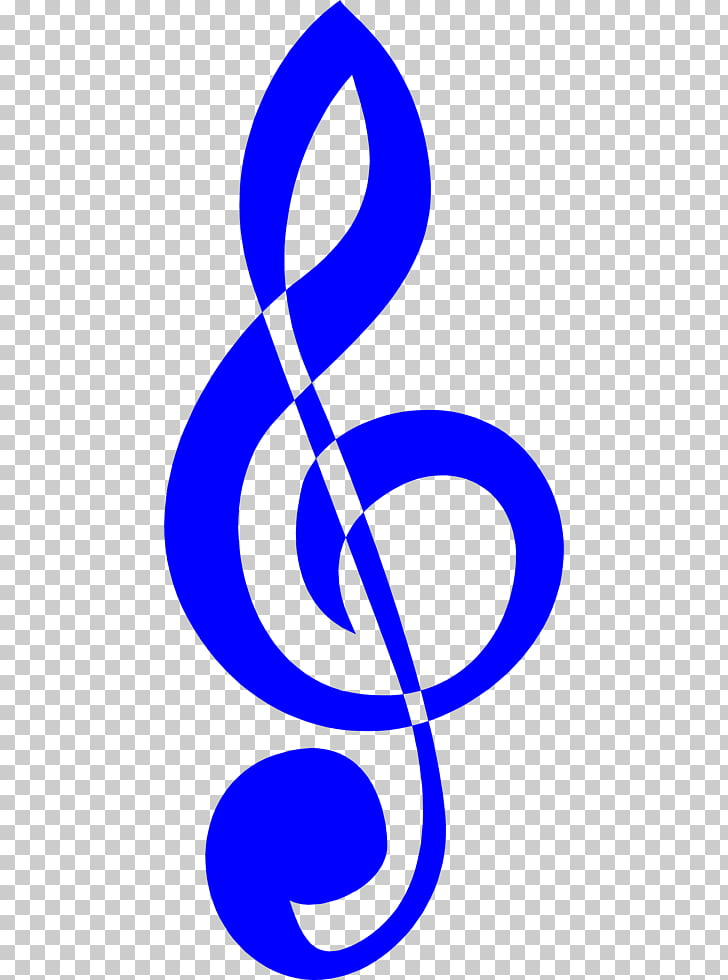 Clef Musical note Sol anahtaru0131 , Treble Clef Symbol PNG.
