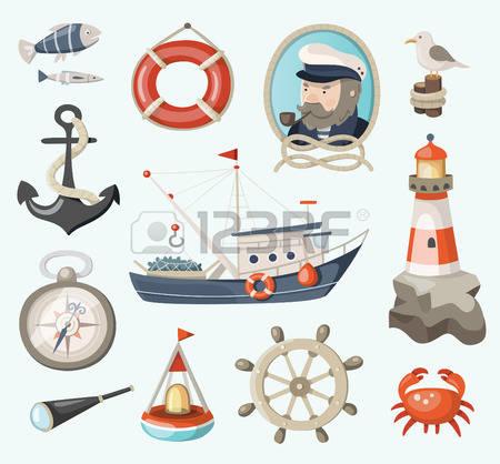 Tuna Trawler Stock Photos Images. 92 Royalty Free Tuna Trawler.