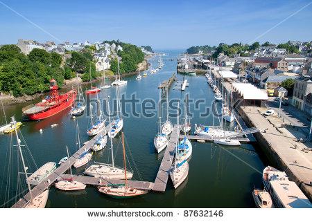 sainthorant daniel's Portfolio on Shutterstock.