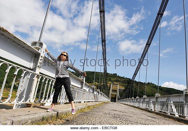 Pont Marie Bridge Stock Photos & Pont Marie Bridge Stock Images.