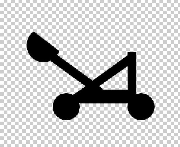Catapult Trebuchet PNG, Clipart, Angle, Art, Ballista, Black.