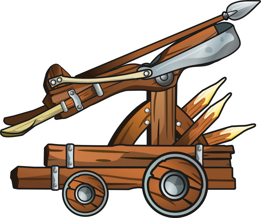 Free Catapult Cliparts, Download Free Clip Art, Free Clip.