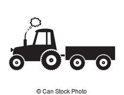 Plough Vector Clip Art EPS Images. 597 Plough clipart vector.