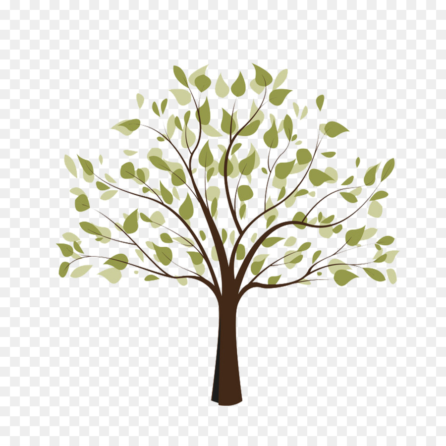 Download Free png Tree of life Free content Clip art Cartoon.