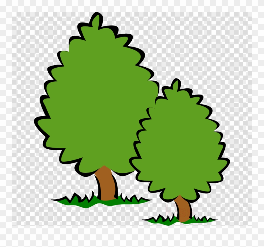 Trees No Background Clipart Tree Clip Art.