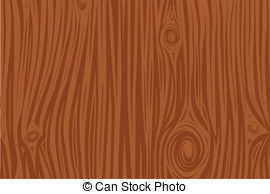 Tree bark Stock Illustrations. 6,705 Tree bark clip art images and.
