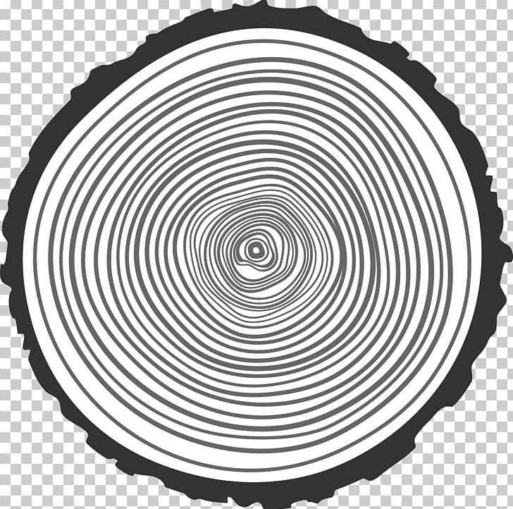 Tree Aastarxf5ngad Wood Illustration PNG, Clipart.
