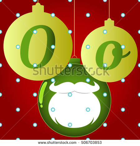O Christmas Tree Stock Photos, Royalty.
