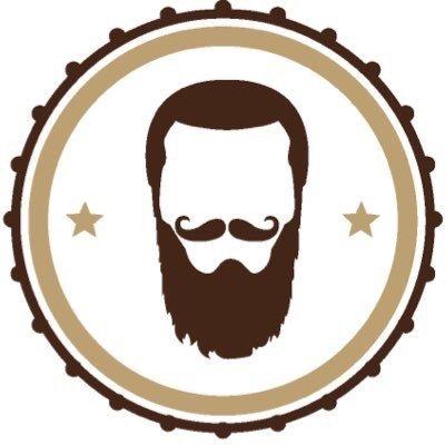 Tea Tree Beard oil & Beard/Hair Balm.
