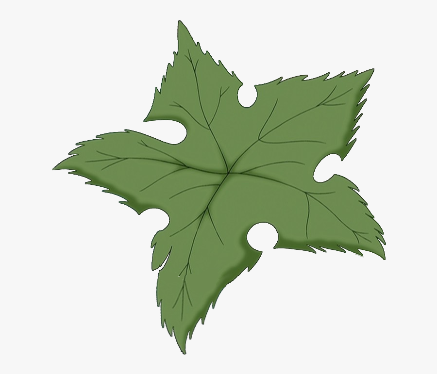 Land Before Time Tree Star Tattoo , Free Transparent Clipart.